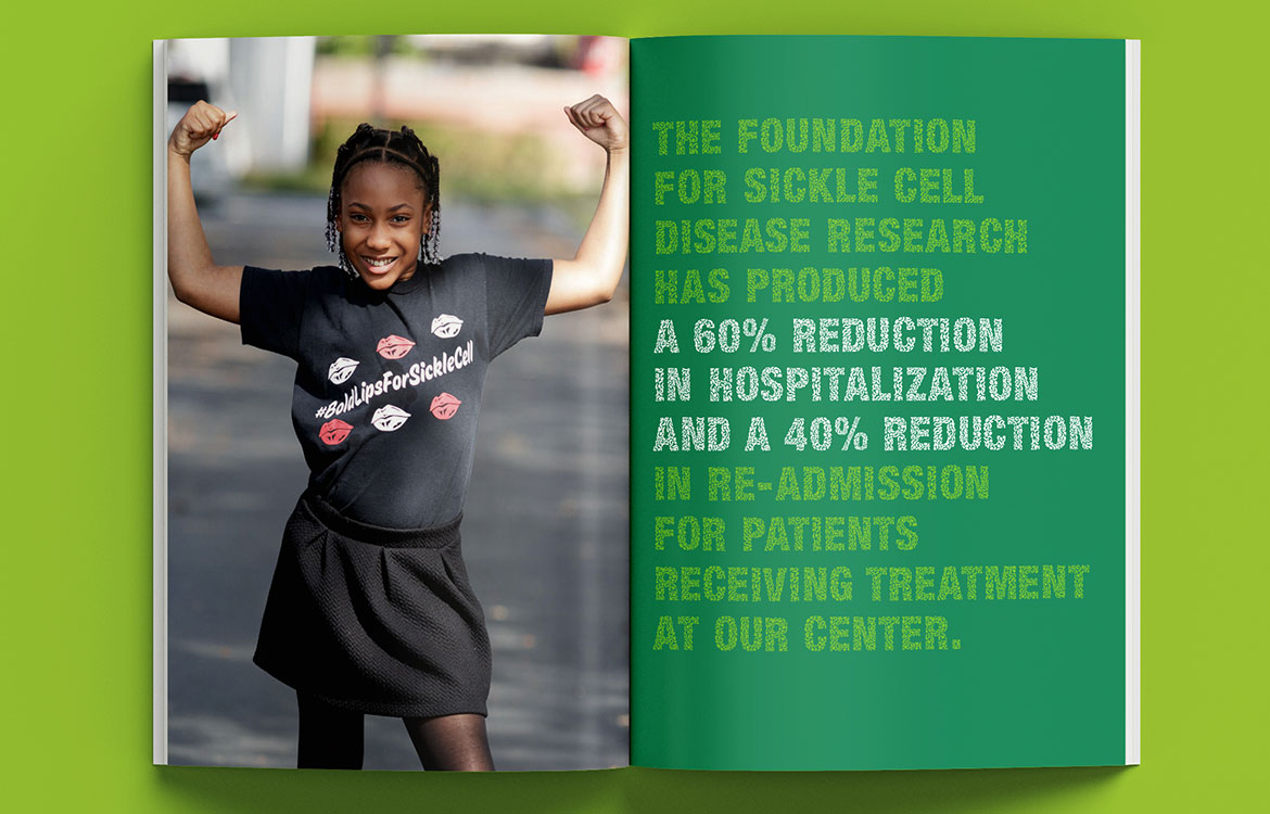 FoundationSickleCellDiseaseResearch_PitchBook_2