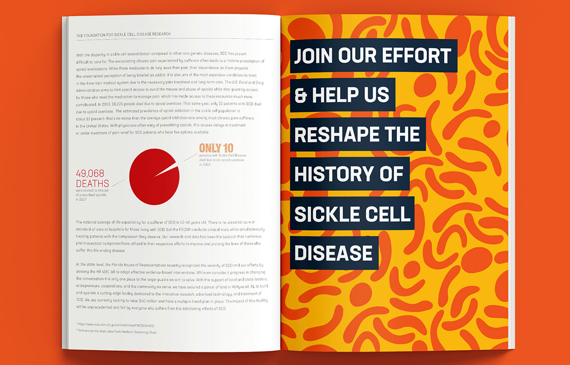 FoundationSickleCellDiseaseResearch_PitchBook_5