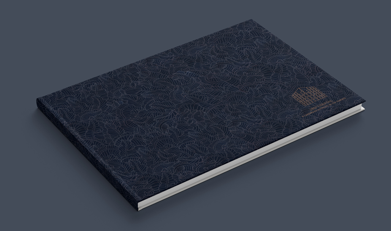 Rocketdog_TigerTail_Book_1